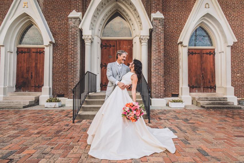 Nashville Wedding Photographers-0001.jpg