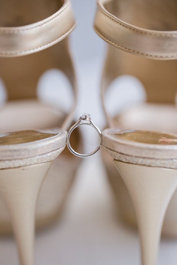 Cathedral of the Incarnation wedding in Nashville-1030.jpg