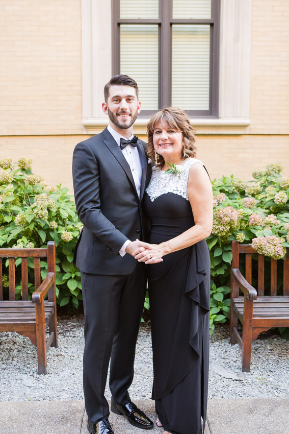 Cathedral-of-the-Incarnation-Wedding-Bethann-and-Justin-0138.jpg