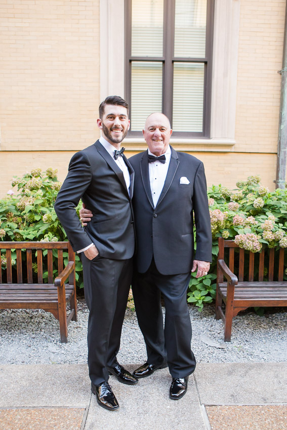 Cathedral-of-the-Incarnation-Wedding-Bethann-and-Justin-0139.jpg