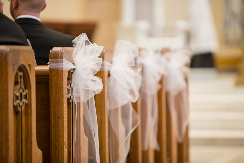 Cathedral-of-the-Incarnation-Wedding-Bethann-and-Justin-0142.jpg