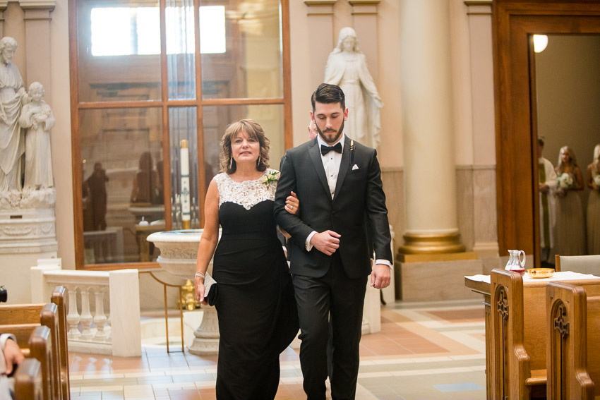 Cathedral-of-the-Incarnation-Wedding-Bethann-and-Justin-0145.jpg