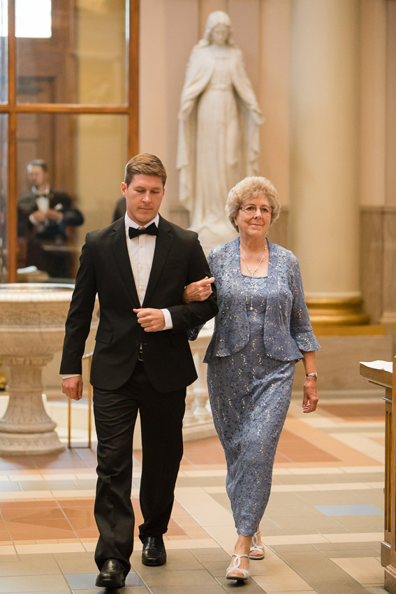 Cathedral-of-the-Incarnation-Wedding-Bethann-and-Justin-0143.jpg