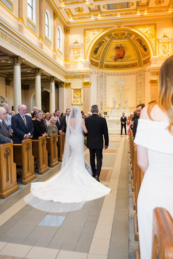 Cathedral of the Incarnation wedding in Nashville-5552.jpg