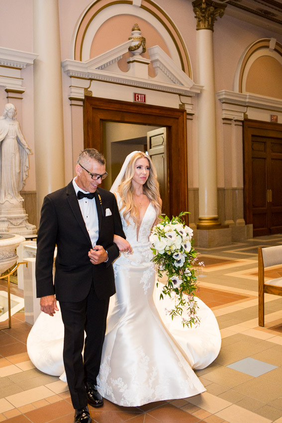 Cathedral of the Incarnation wedding in Nashville-5550.jpg