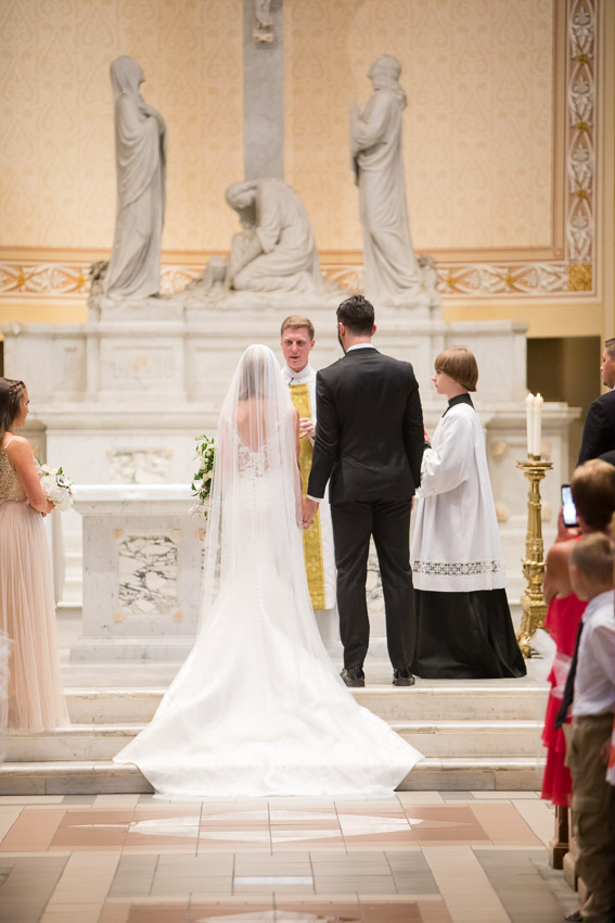 Cathedral-of-the-Incarnation-Wedding-Bethann-and-Justin-0161.jpg