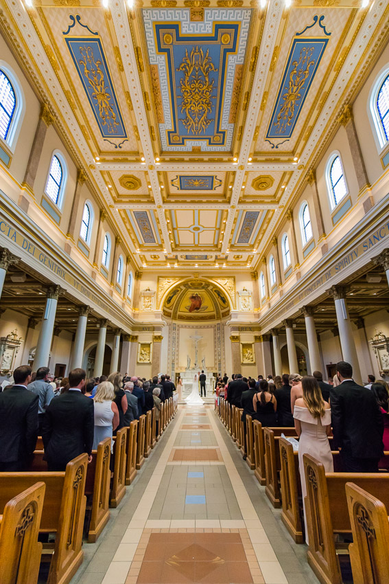 Cathedral-of-the-Incarnation-Wedding-Bethann-and-Justin-0163.jpg