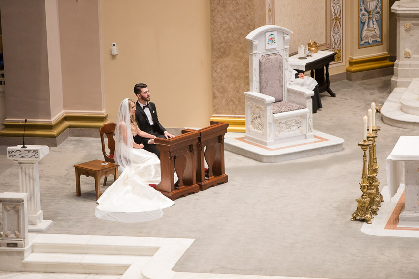 Cathedral-of-the-Incarnation-Wedding-Bethann-and-Justin-0186.jpg