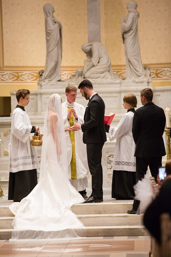 Cathedral-of-the-Incarnation-Wedding-Bethann-and-Justin-0204.jpg