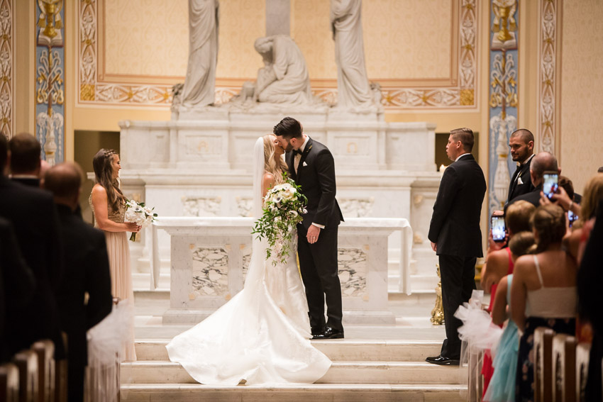 Cathedral-of-the-Incarnation-Wedding-Bethann-and-Justin-0214.jpg