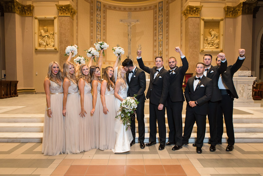Cathedral-of-the-Incarnation-Wedding-Bethann-and-Justin-0243.jpg