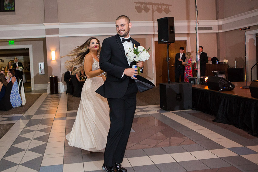 Cathedral-of-the-Incarnation-Wedding-Bethann-and-Justin-0253.jpg
