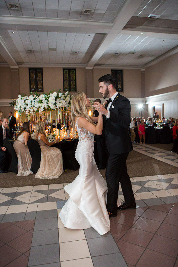 Cathedral-of-the-Incarnation-Wedding-Bethann-and-Justin-0259.jpg