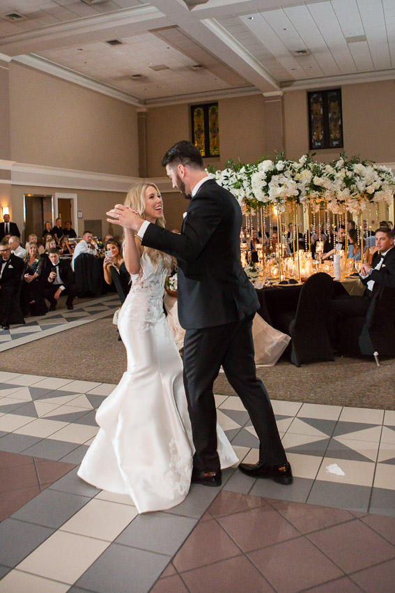 Cathedral-of-the-Incarnation-Wedding-Bethann-and-Justin-0267.jpg