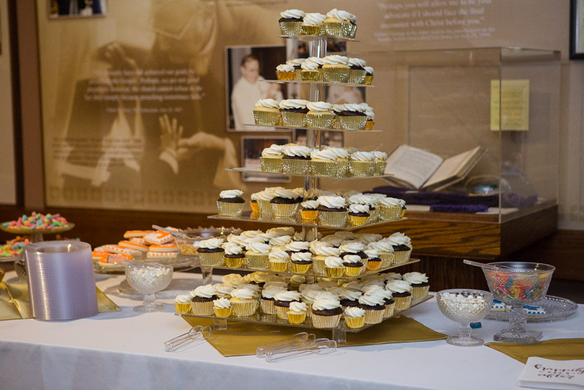 Cathedral-of-the-Incarnation-Wedding-Bethann-and-Justin-0244.jpg