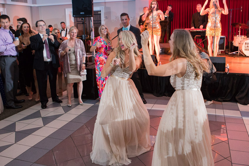 Cathedral-of-the-Incarnation-Wedding-Bethann-and-Justin-0318.jpg