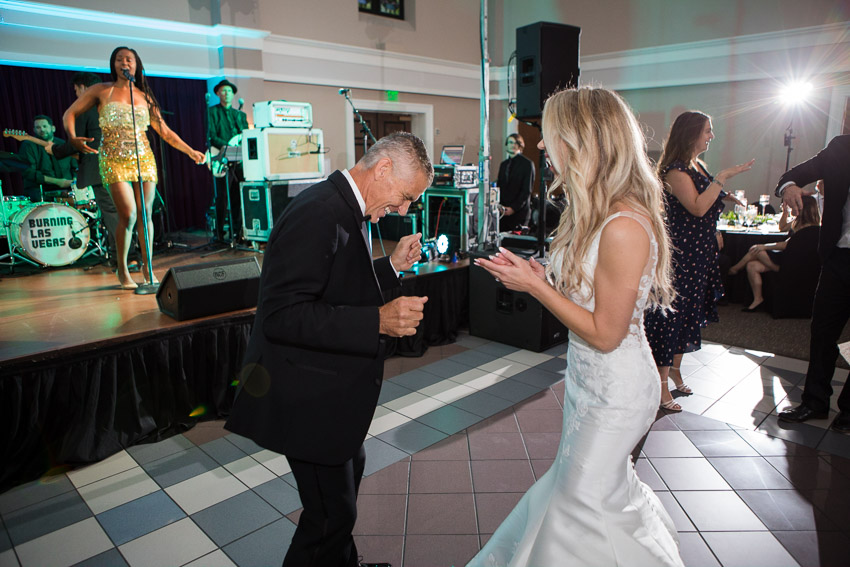 Cathedral-of-the-Incarnation-Wedding-Bethann-and-Justin-0315.jpg