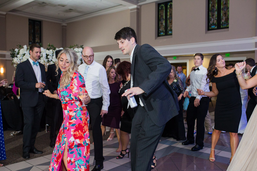 Cathedral-of-the-Incarnation-Wedding-Bethann-and-Justin-0338.jpg