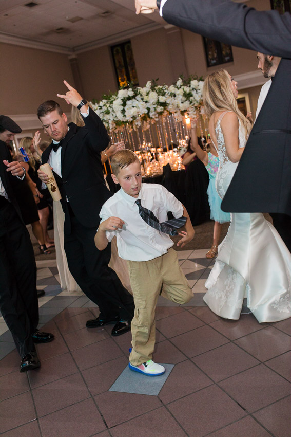 Cathedral-of-the-Incarnation-Wedding-Bethann-and-Justin-0335.jpg