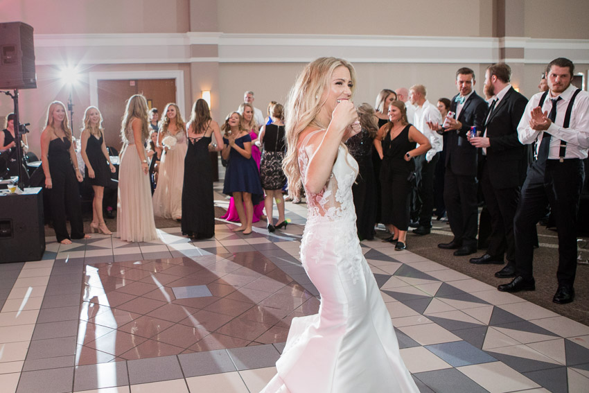 Cathedral of the Incarnation wedding in Nashville-6106.jpg