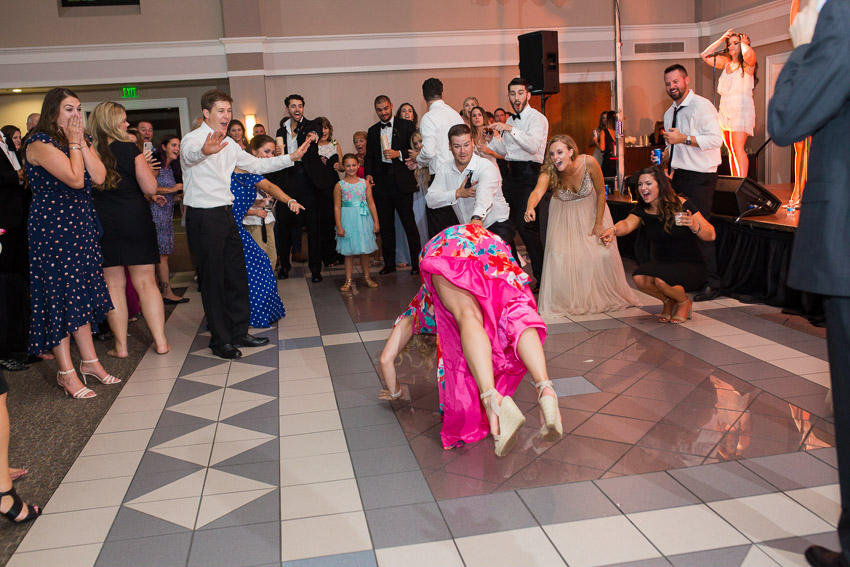 Cathedral-of-the-Incarnation-Wedding-Bethann-and-Justin-0341.jpg