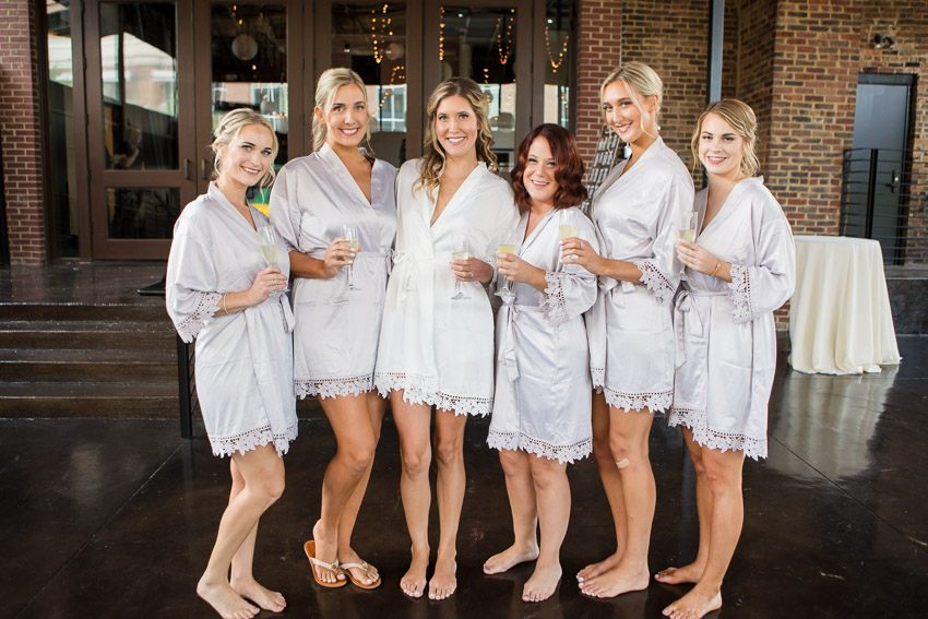 bride-and-bridesmaids-getting-ready-the-bell-tower-nashville.jpg