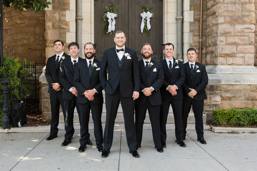 Christ Church Cathedral Wedding and The Bell Tower Reception Nashville-0201.jpg