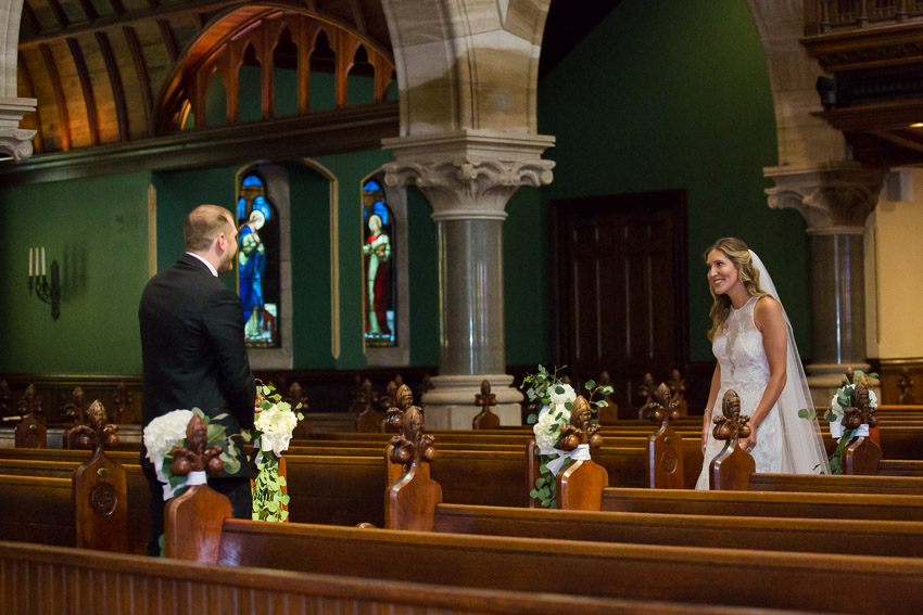 Christ Church Cathedral Wedding and The Bell Tower Reception Nashville-0128.jpg