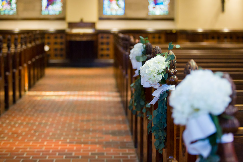 Christ Church Cathedral Wedding and The Bell Tower Reception Nashville-0119.jpg