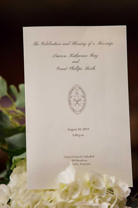 Christ Church Cathedral Wedding and The Bell Tower Reception Nashville-0205.jpg