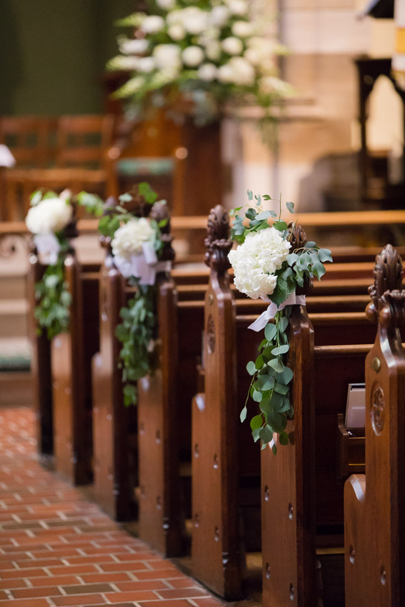 Christ Church Cathedral Wedding and The Bell Tower Reception Nashville-0206.jpg