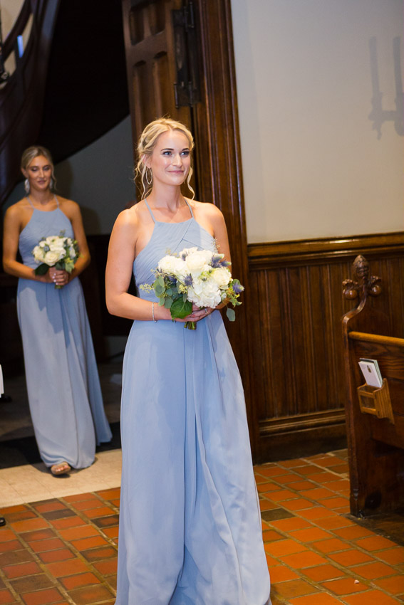 Christ Church Cathedral Wedding and The Bell Tower Reception Nashville-0213.jpg
