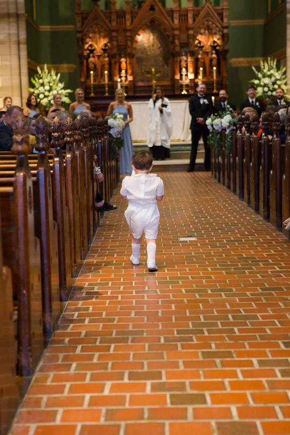 Christ Church Cathedral Wedding and The Bell Tower Reception Nashville-0220.jpg