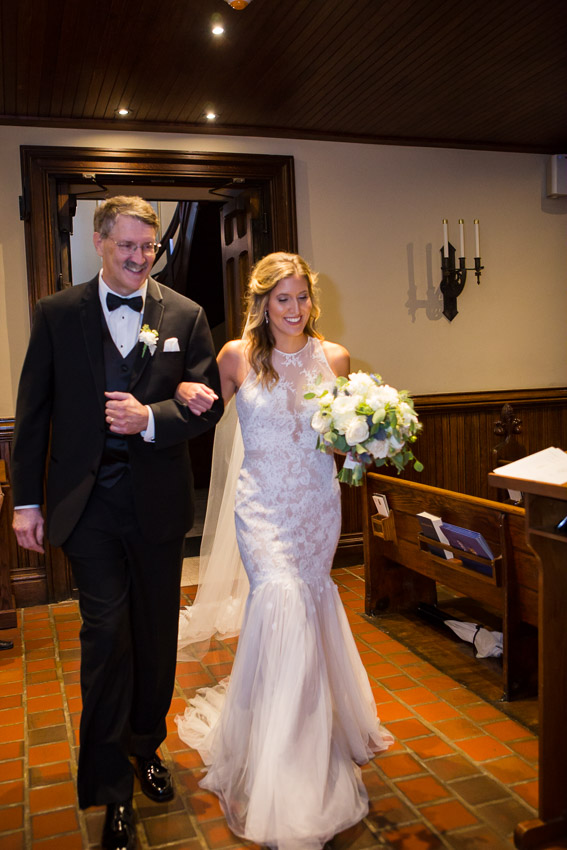 Christ Church Cathedral Wedding and The Bell Tower Reception Nashville-0227.jpg