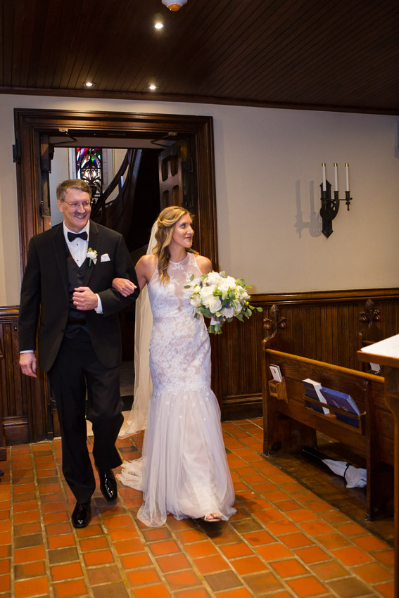 Christ Church Cathedral Wedding and The Bell Tower Reception Nashville-0225.jpg