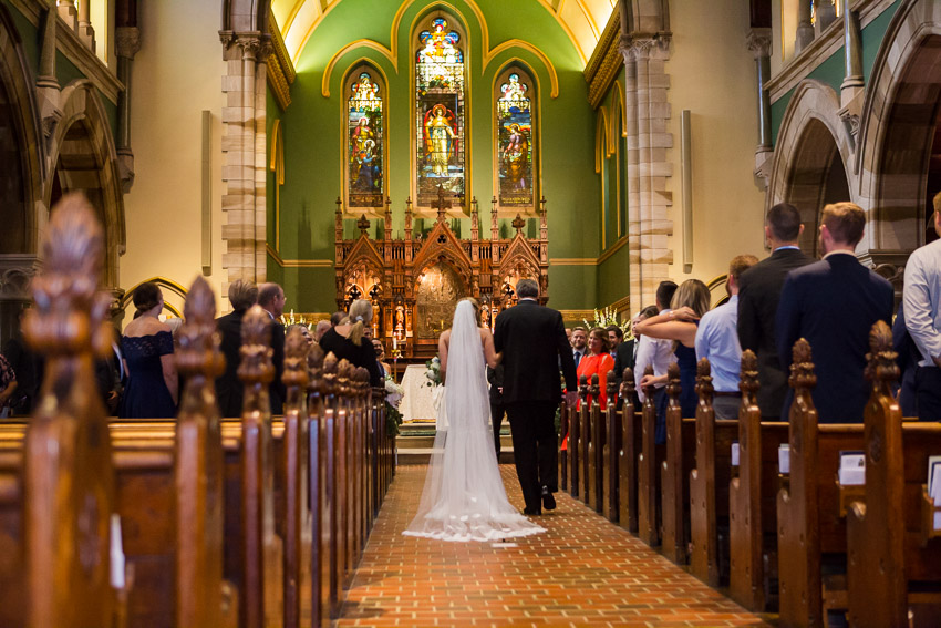 Christ Church Cathedral Wedding and The Bell Tower Reception Nashville-0236.jpg