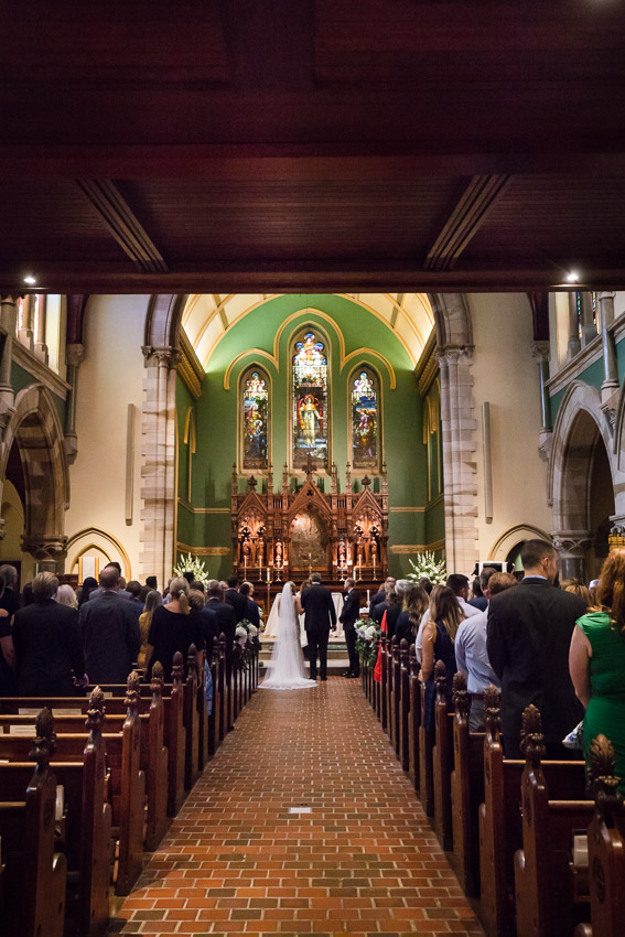 Christ Church Cathedral Wedding and The Bell Tower Reception Nashville-0239.jpg