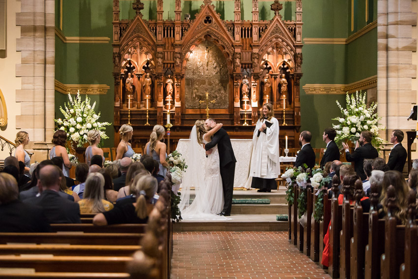 Christ Church Cathedral Wedding and The Bell Tower Reception Nashville-0257.jpg