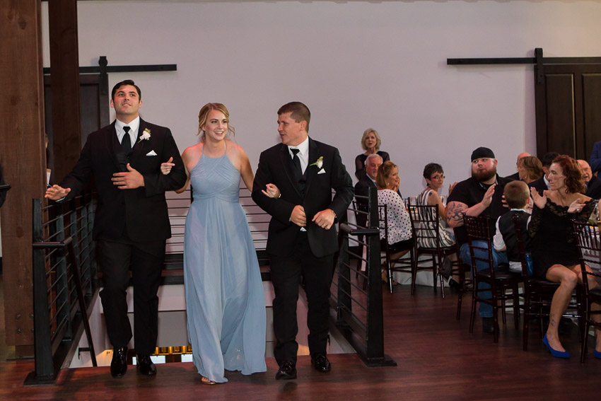 Christ Church Cathedral Wedding and The Bell Tower Reception Nashville-0305.jpg