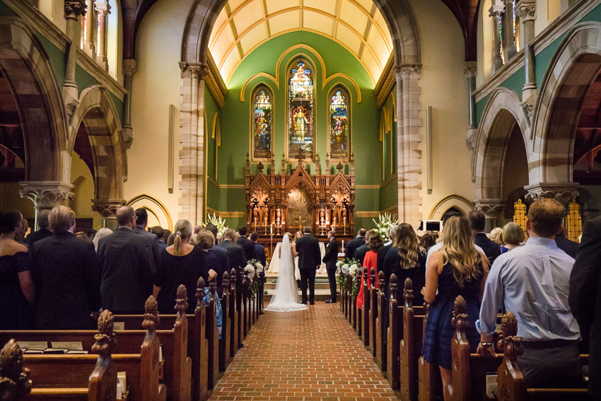 Christ-church-cathedral-wedding-nashville-photo.jpg