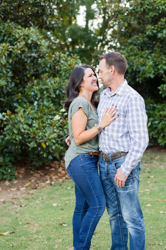 Chattanooga-Engagement-Session-0004.jpg