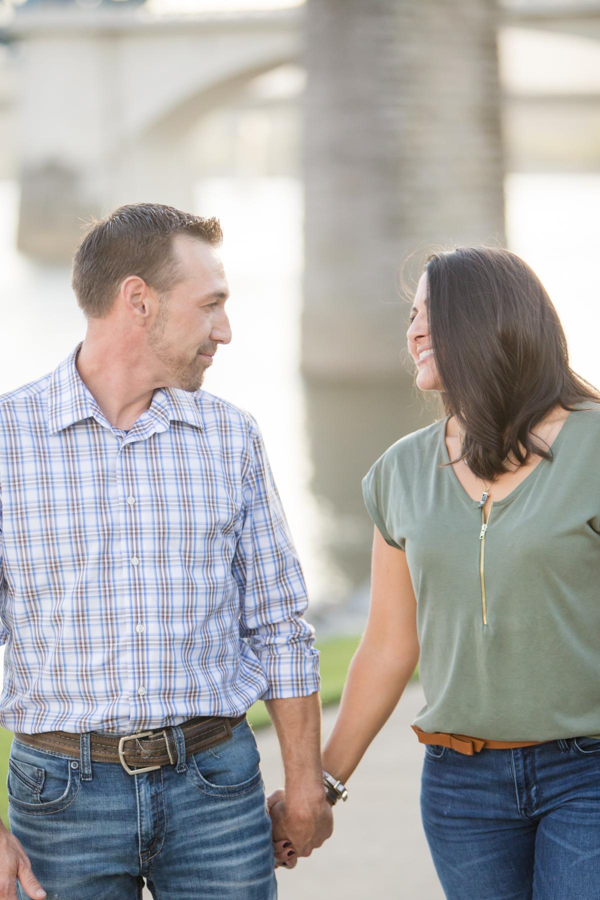 Jackie-and-Matt-Engagement-Negatives-0061.jpg