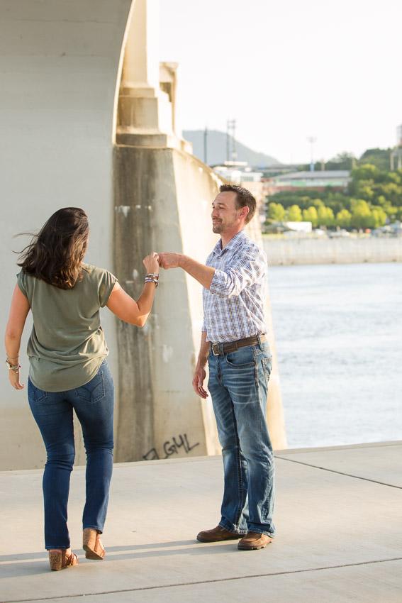 Chattanooga-Engagement-Session-0023.jpg