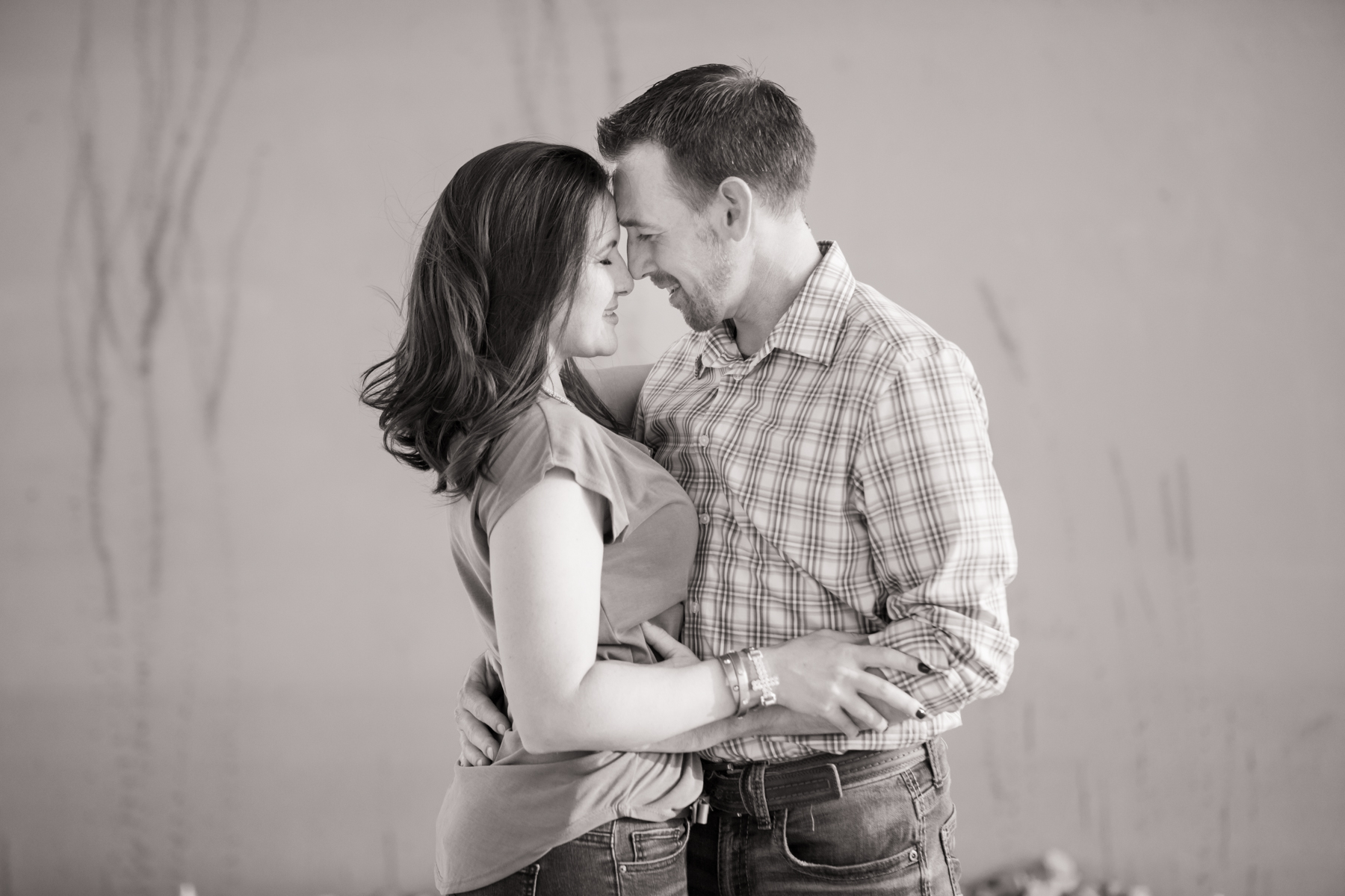 Jackie-and-Matt-Engagement-Negatives-0087.jpg