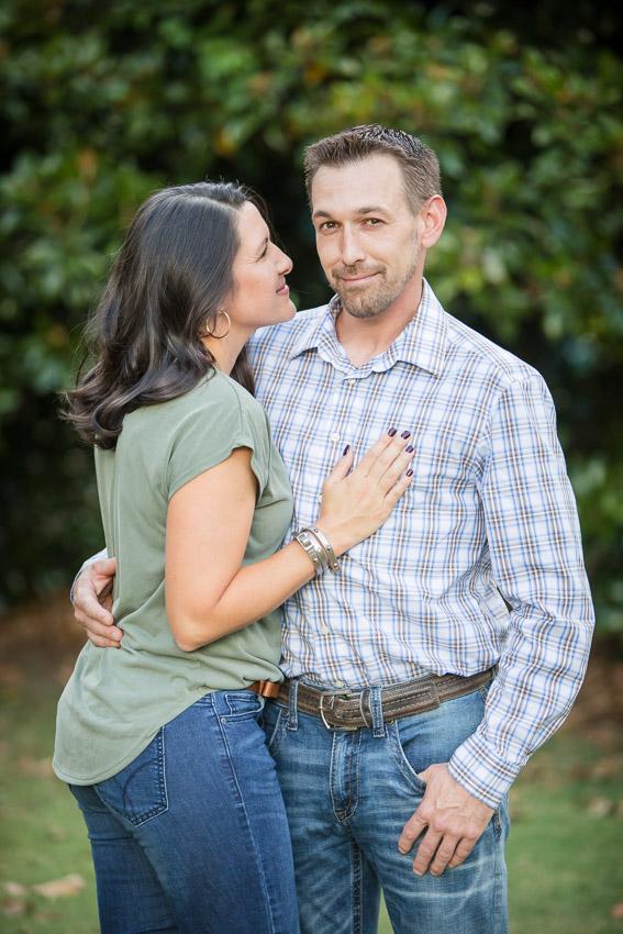jackie and matt engagement-0002.jpg