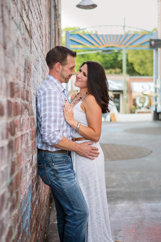 jackie and matt engagement-0010.jpg
