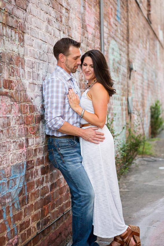 jackie and matt engagement-0006.jpg