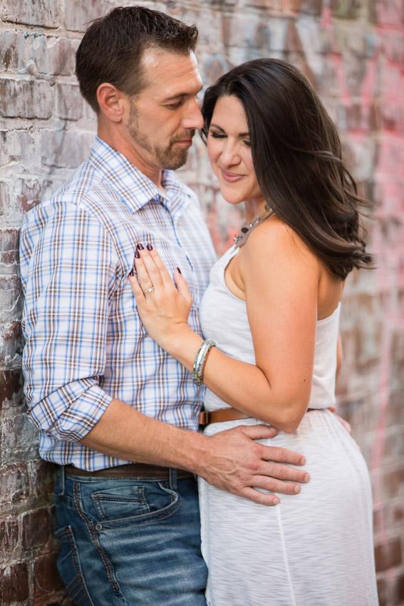 jackie and matt engagement-0005.jpg