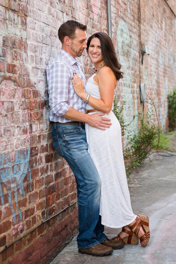 jackie and matt engagement-0004.jpg