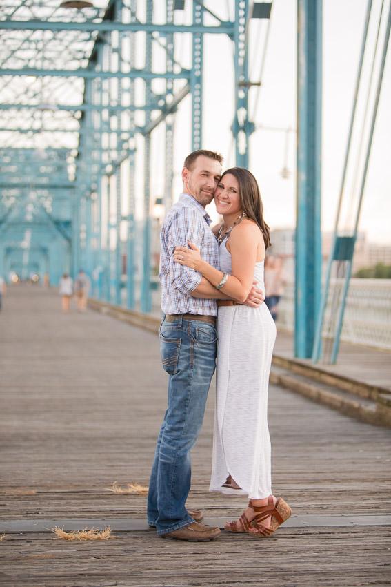 Chattanooga-Engagement-Session-0051.jpg
